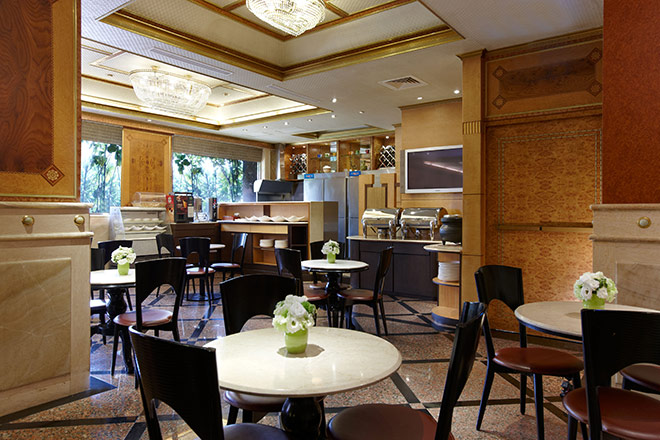 Charming-city-sungshan-hotel-restaurant